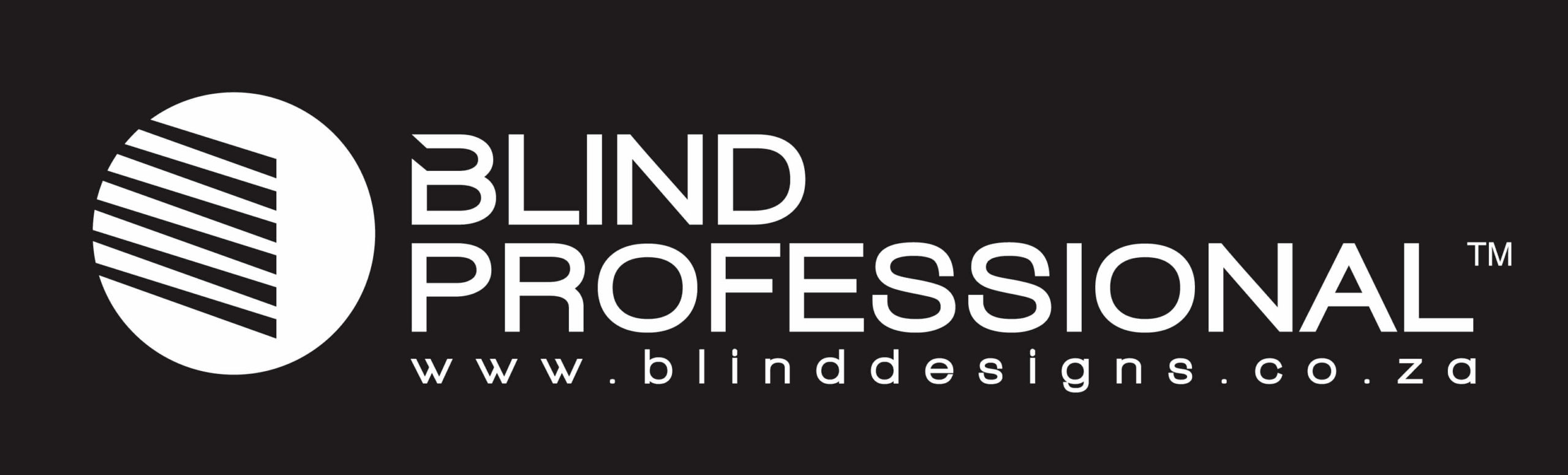 Blind Professional