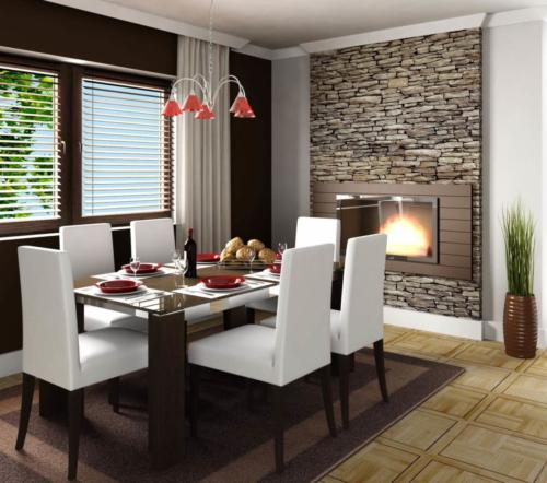 Blind Time - Wide Format - Ripple Shade Blinds